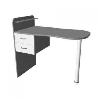 Маникюрный стол 012 L mini | Venko