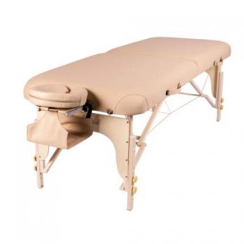 Массажный стол ArtOfChoice TOR (Бежевый) | Venko