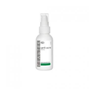 Гель для жирной кожи, 100 мл Anti-acne