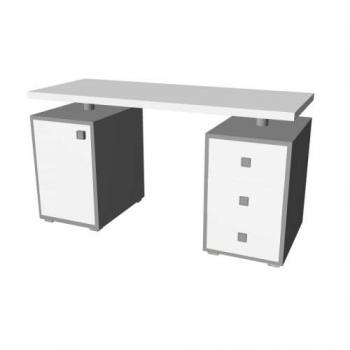 Маникюрный стол 002 L | Venko