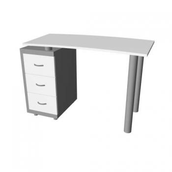 Маникюрный стол Spa 8 | Venko