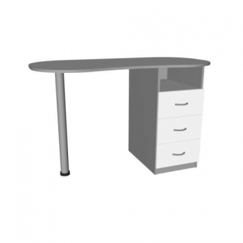 Маникюрный стол Spa 12 | Venko