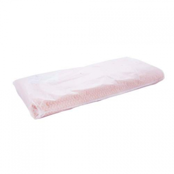 Полотенце одноразовое нарезное (волна) 50х50 см, 50 шт. ТМП | Venko