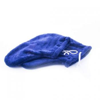 Носочки для парафинотерапии махровые (пара) ТМП | Venko