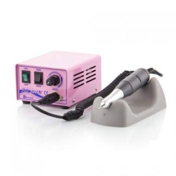 Фрезер Micro-NX 201n-35_Lite W&N | Venko