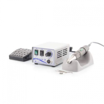 Фрезер Micro-NX 201n-50_a W&N | Venko