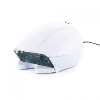 Лампа УФ SM LED–27с, 12Вт W&N | Venko