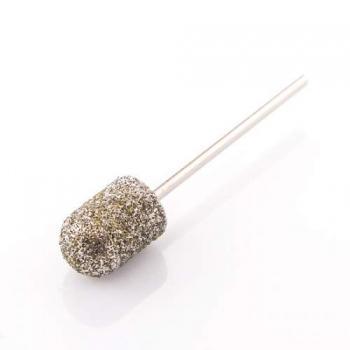Насадка алмазная D510 сK W&N