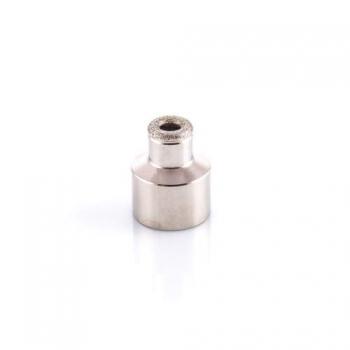 Насадка алмазной микродермабразии КР002, D 8-150 | Venko