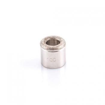 Насадка алмазной микродермабразии КР00301, D 14.5-100