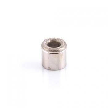Насадка алмазной микродермабразии КР00302, D 14,5-150 | Venko