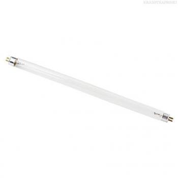 Сменная лампа к стерелизатору 9003 | Venko