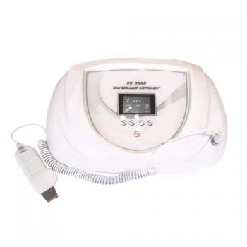 Аппарат ультразвукового пилинга ES-9988 | Venko