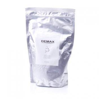 Маска для тела с фукусом Demax, 660 г | Venko
