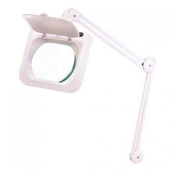 Лампа лупа LED 6020 3D (70 LED)