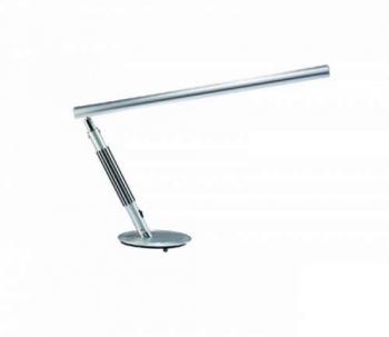 Настольная лампа для маникюра YM-506 | Venko