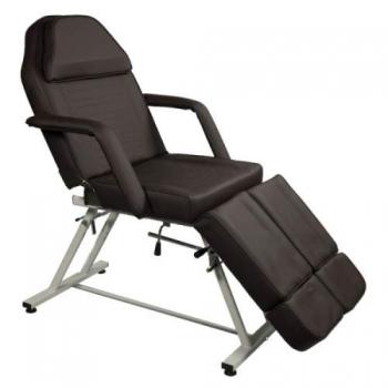 Кресло для педикюра 813А