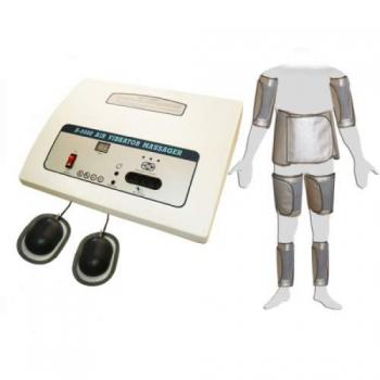 Аппарат для прессотерапии с функцией вибромассажа М6800 | Venko