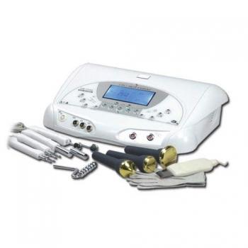 Косметологический аппарат 3в1 Skin Expert M5566