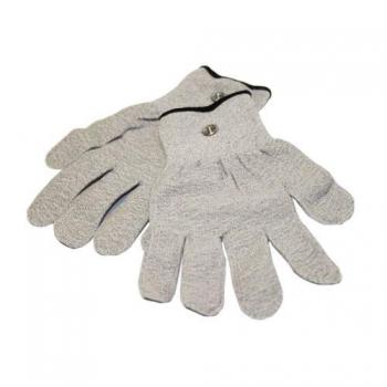 Перчатки для микротоков М-107