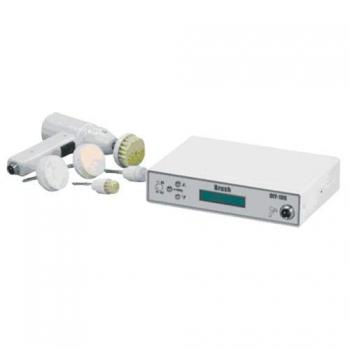 Косметологический аппарат для броссажа М106
