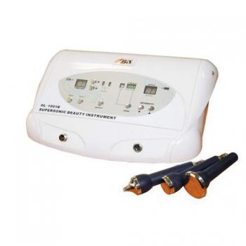Косметологический аппарат фонофореза М1001 | Venko