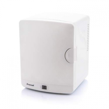 Минихолодильник для косметики M-5L (объем 5 л) | Venko