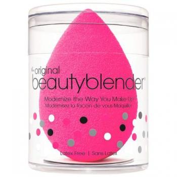 Спонж для нанесения косметики Beautyblender | Venko