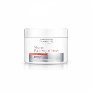 Альгинатная маска с витаминами, 190 г | Venko