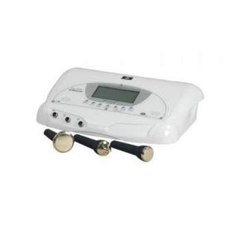 Ультразвуковой аппарат фонофореза М1001 | Venko
