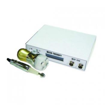 Аппарат электропорации DIY-111