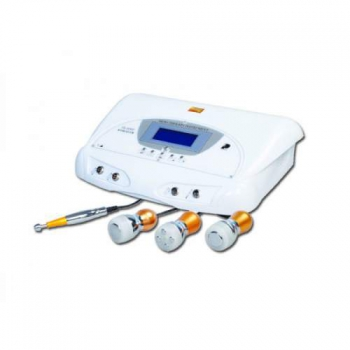 Аппарат электропорации IB-9090
