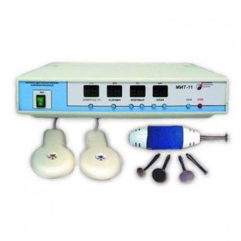 Аппарат для физиотерапии комбинированный МИТ-11 | Venko