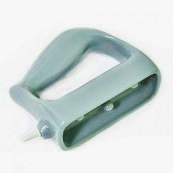 Пальчиковая насадка для вакуумно-роликового массажера | Venko