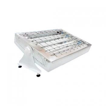 Аппарат для профилактики псориаза Псоролайт 20-2 | Venko