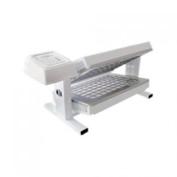 Аппарат для профилактики псориаза Псоролайт 20-3 | Venko