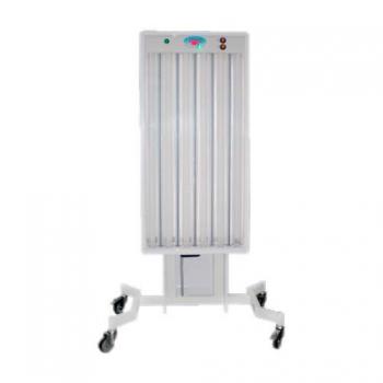 Аппарат для профилактики псориаза Псоролайт 40-2 | Venko