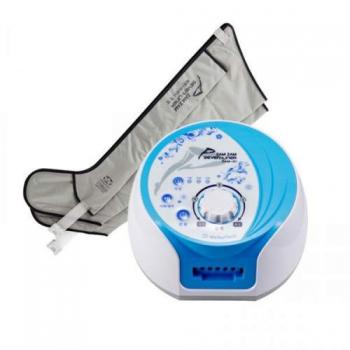 Аппарат прессотерапии SEVEN LINER ZAM-01 | Venko
