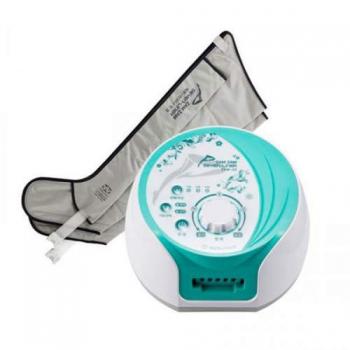 Аппарат прессотерапии SEVEN LINER ZAM-02