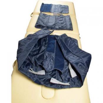 Куртка к аппарату прессотерапии 8320 | Venko