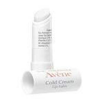Крем для губ с увеличивающим эффектом, 10 мл | Venko