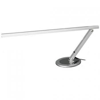 Настільна лампа для манікюру YM-504 | Venko