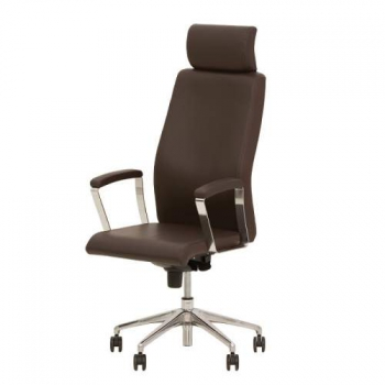 Кресло для визажа Extravagante | Venko