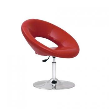 Парикмахерское кресло Vintage | Venko
