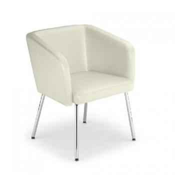Кресло для ожидания Hifi