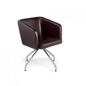Кресло для ожидания Hifi S | Venko