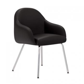 Кресло для ожидания Invan | Venko