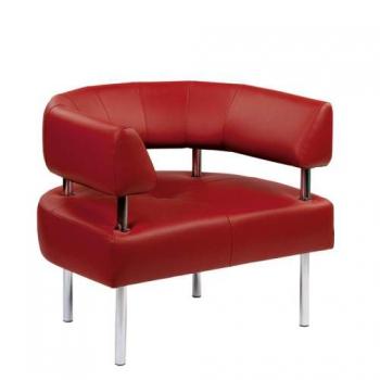 Кресло для ожидания Kantoor | Venko