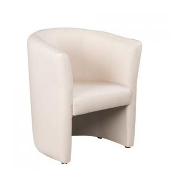 Кресло для ожидания Party | Venko