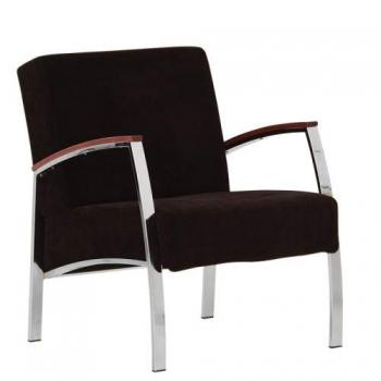 Кресло для ожидания Veren